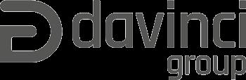 Davinci Group