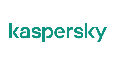 Davinci-Group-Partners_Kaspersky