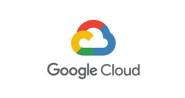 Davinci-Group-Partnersgoogle-cloud