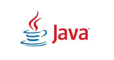 Davinci-Group-data-analytics-enterprise-search_java-31