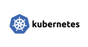 Davinci-Group-data-analytics-enterprise-search_kubernetes