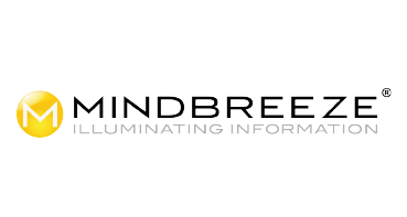 Davinci-Group-data-analytics-enterprise-search_miondbreeze