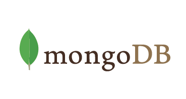 Davinci-Group-data-analytics-enterprise-search_mongoDB