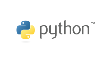 Davinci-Group-data-analytics-enterprise-search_python-30