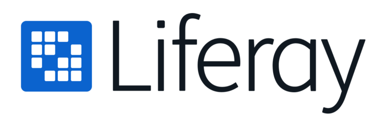 Liferay-logo-full-color-2x