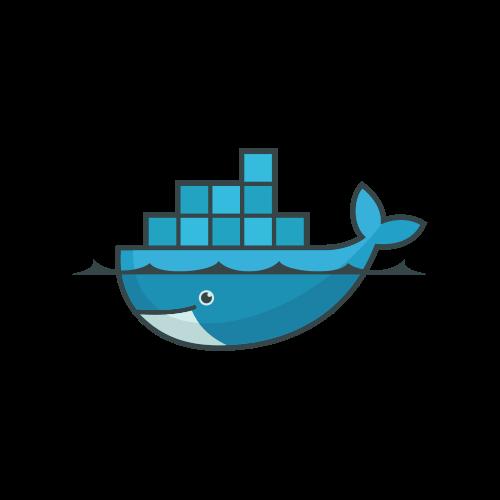 Logo_Tecnologias_docker