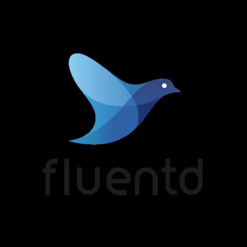 Logo_Tecnologias_fluentd