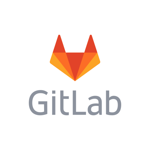 Logo_Tecnologias_git-lab