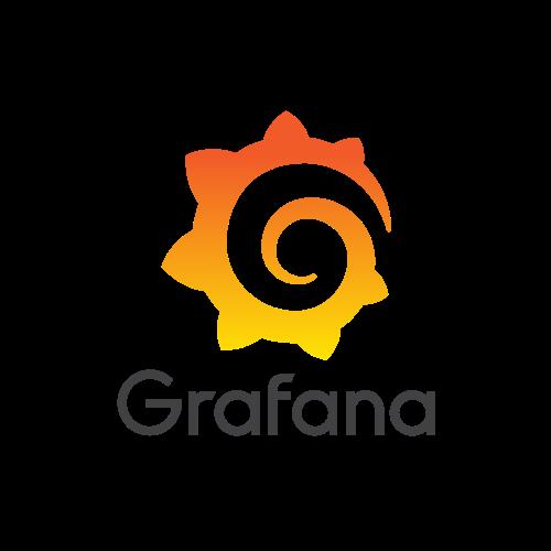 Logo_Tecnologias_grafana