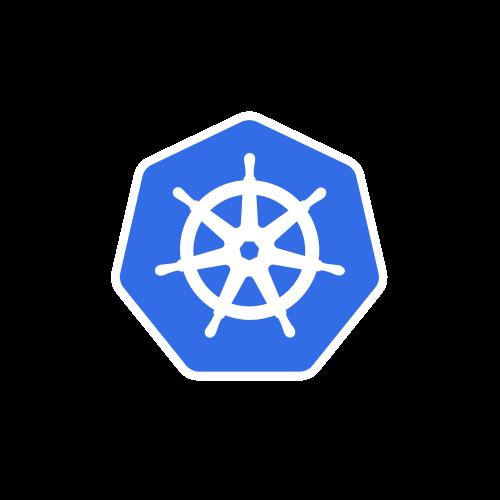 Logo_Tecnologias_kubernetes