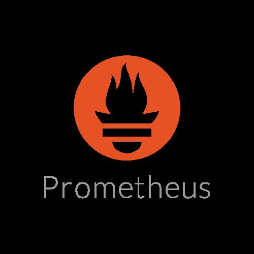 Logo_Tecnologias_prometheus