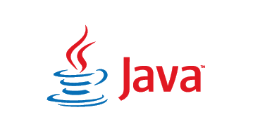davinci-group-digital-platforms_java