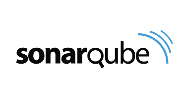 davinci-group-digital-platforms_sonarqube
