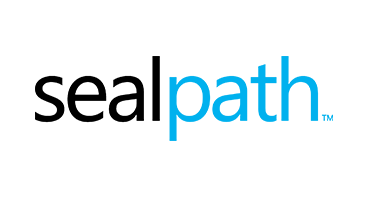 sealpath-logo