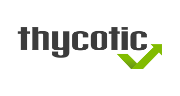 thycotic-logo