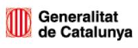 generalitat-logo