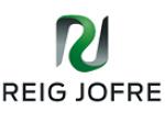 reig-jofre-logo